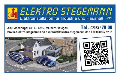 Elektro-Stegemann-GmbH