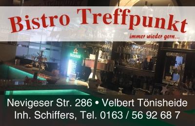 Bistro-Treffpunkt-Velbert-T-nisheide