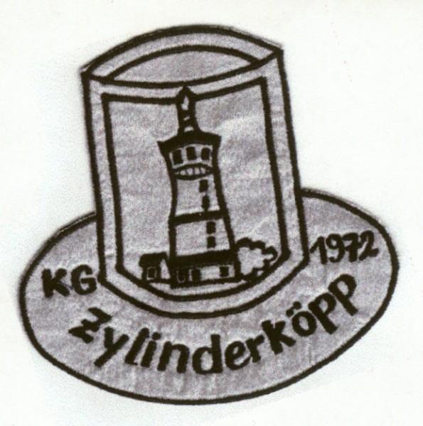 logo_zeichnung-1