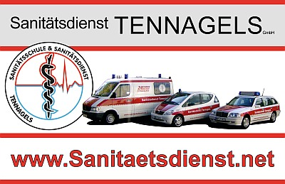 Sanit-tsdienst-Tennagels-GmbH