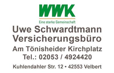 Ergo-Victorria-Uwe-Schwardtmann