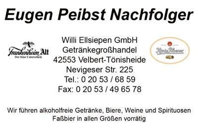 Willi-Ellsiepen-GmbH-Euegn-Peibst-Nachfolger