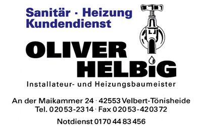 Sanit-r-Heizung-Oliver-HelbigEtF8sMFp29WPY