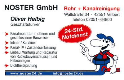 Noster-GmbH-Geschf-Oliver-Helbig