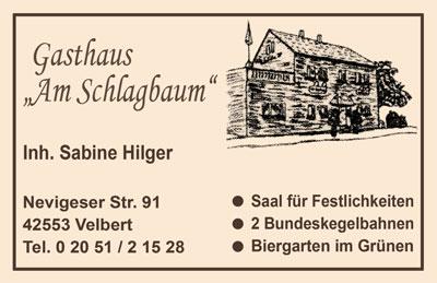 Gasthaus-Am-Schlagbaum